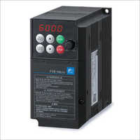 Fvr Micro Ac Drives