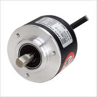 Shaf Rotary Encoders