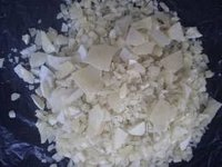 Citric Acid Solid