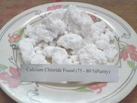 Citric Acid Solid