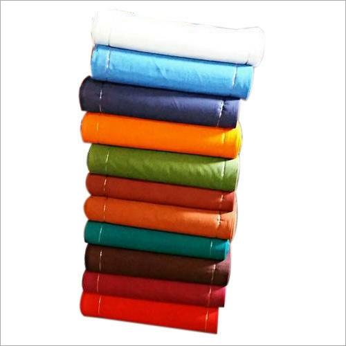 Pure Cotton Casement Fabric