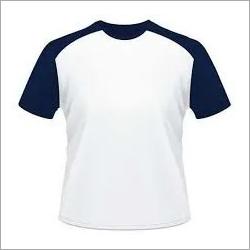 Mens Fancy T Shirts