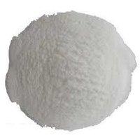CMC ( LV ) Powder