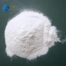 CMC ( LV ) Powder