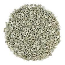 Di Ammonium Phosphate Granules