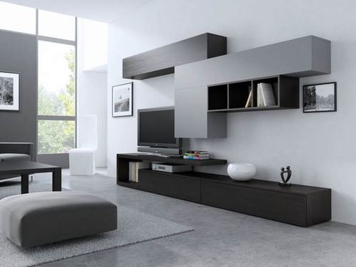 Expensive TV Unit