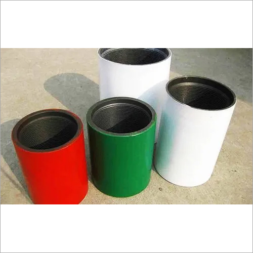 Api Couplings For Connect Pipe Joints