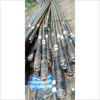 Iron Heavy Duty Drill Pipe