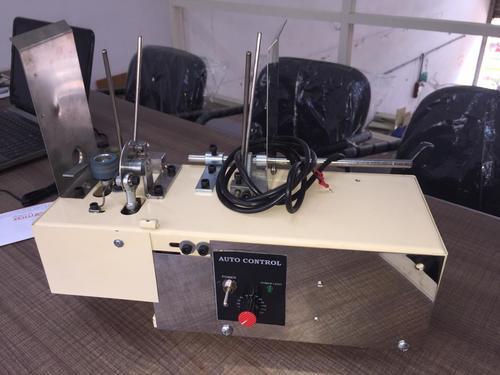 Auto Feeder for agarbatti making machine