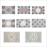 Pearl 16x33 Table Mats
