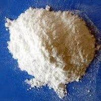 Di Sodium Phosphate Granules