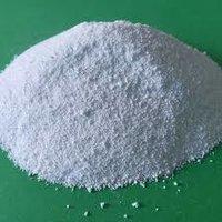 Di Sodium Phosphate Solid