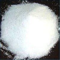 Di Sodium Phosphate Crystals