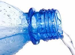 D.M. Water Liquid