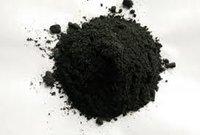 Ferric Chloride Liquid