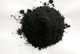Ferric Chloride Powder
