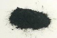Magnetite Powder