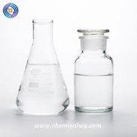Ortho Phospharic Acid 85% Liquid