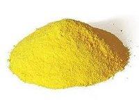 Poly Aluminium Chloride Powder