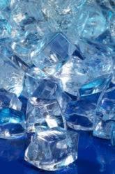 Polymer Crystal