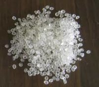 Polymer Crystals