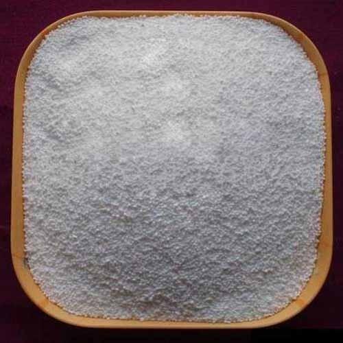Soda Ash ( Dense ) Powder