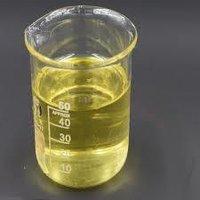 Sodium Hydro Sulphite Liquid
