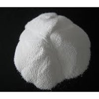 Sodium Hydro Sulphite Powder