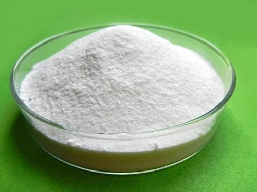 Sodium Meta Bisulphite Solid