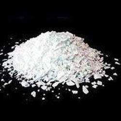 Sodium Persulfate Powder Application: Soaps & Detergents