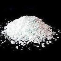 Sodium Persulfate Powder