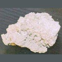 Sodium Carbonate Granules