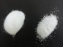 Sodium Tri Poly Phosphate Powder