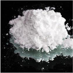 Sulfamic Acid Powder