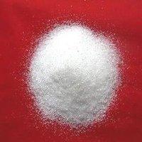 Sulfamic Acid Crystals