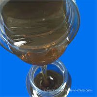 Sulphonic Acid Liquid