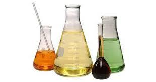 Tri Ethanol Amine Liquid