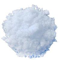 Tri Sodium Phosphate Powder