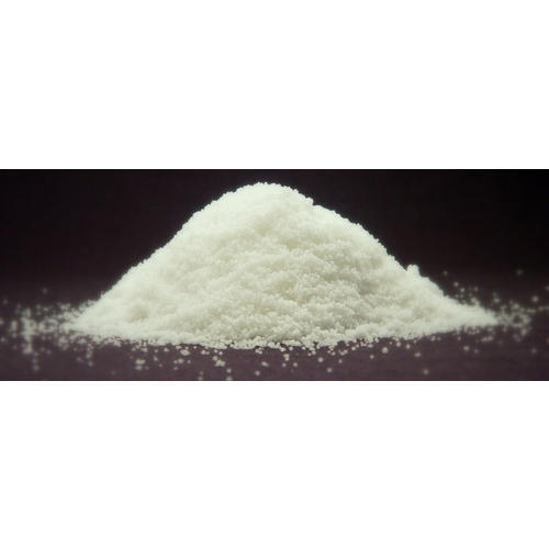 Urea ( Technical Garde ) Solid