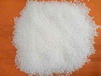 Urea (Technical Grade) Granules