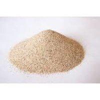 Silica Sand Powder