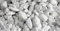 Silica Sand Crystals