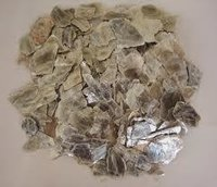 Mica Chips