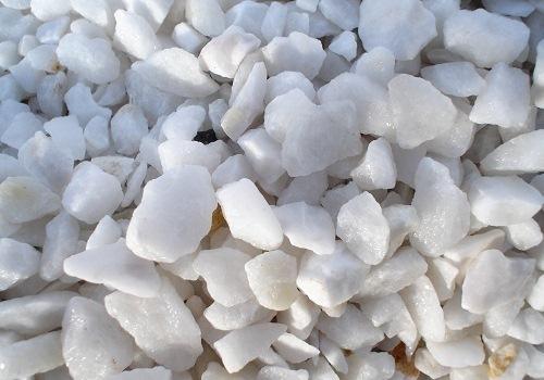 Mica  Coarse  Powder