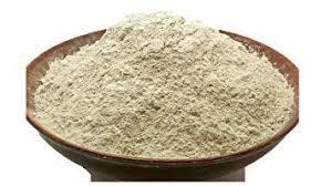 Calcined China Clay