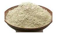 China Clay Super Fine Powder