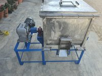 Poultry Feed Medicine Mixer