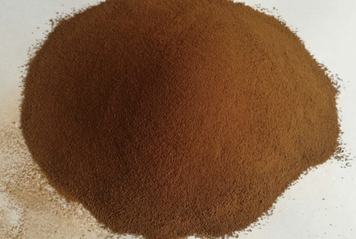 Potassium Fulvate Suppliers in India
