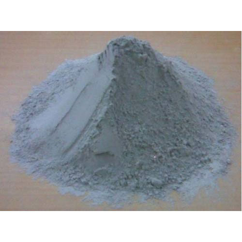 Grey Barite Powder