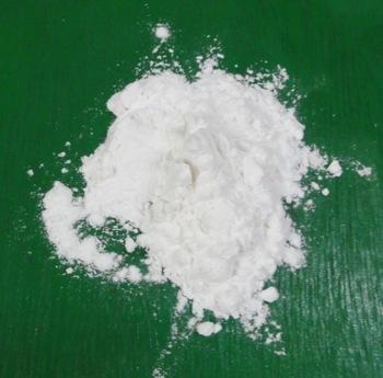 Calcite Powder Cao 48% To 52%